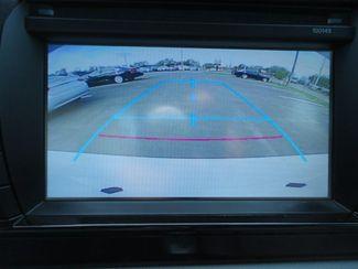 2015 Toyota Corolla LE SEFFNER, Florida 27