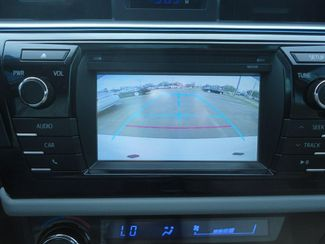 2015 Toyota Corolla LE SEFFNER, Florida 28