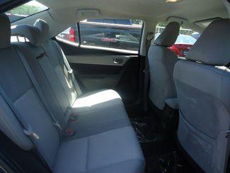 2015 Toyota Corolla LE SEFFNER, Florida 21