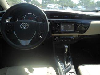 2015 Toyota Corolla LE SEFFNER, Florida 22