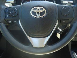 2015 Toyota Corolla LE SEFFNER, Florida 23