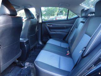 2015 Toyota Corolla S SEFFNER, Florida 18