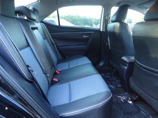 2015 Toyota Corolla S SEFFNER, Florida 19