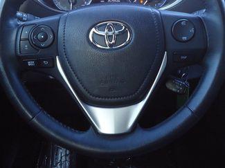 2015 Toyota Corolla S SEFFNER, Florida 22