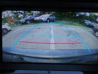 2015 Toyota Corolla S SEFFNER, Florida 31
