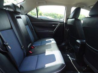 2015 Toyota Corolla S Plus SEFFNER, Florida 18
