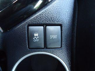 2015 Toyota Corolla S Plus SEFFNER, Florida 27