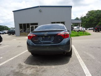 2015 Toyota Corolla S Plus SEFFNER, Florida 14