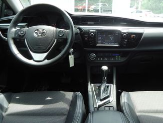 2015 Toyota Corolla S Plus SEFFNER, Florida 19
