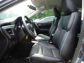 2015 Toyota Corolla S Plus SEFFNER, Florida 3