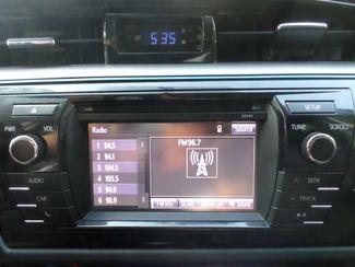 2015 Toyota Corolla S  city CT  Apple Auto Wholesales  in WATERBURY, CT