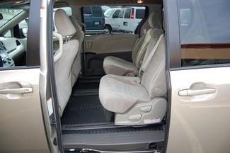 2015 Toyota H-cap 1 Pos. Charlotte, North Carolina 15