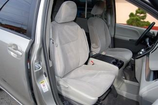 2015 Toyota H-cap 1 Pos. Charlotte, North Carolina 19