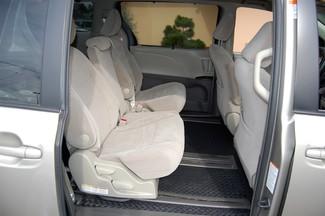 2015 Toyota H-cap 1 Pos. Charlotte, North Carolina 20