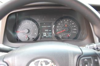 2015 Toyota H-cap 1 Pos. Charlotte, North Carolina 26