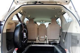 2015 Toyota H-cap 1 Pos. Charlotte, North Carolina 10