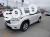 2015 Toyota Highlander Limited Harlingen, TX