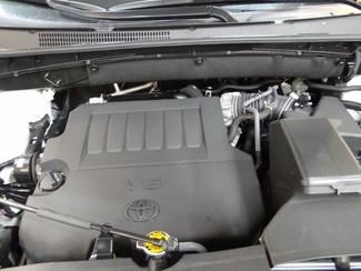 2015 Toyota Highlander XLE V6 Little Rock, Arkansas 19
