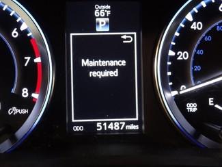 2015 Toyota Highlander Limited Little Rock, Arkansas 23