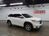 2015 Toyota Highlander LE Plus V6 Little Rock, Arkansas
