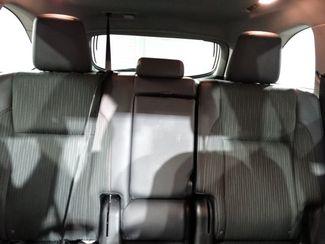 2015 Toyota Highlander LE Plus V6 Little Rock, Arkansas 12