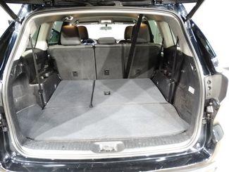 2015 Toyota Highlander LE Plus V6 Little Rock, Arkansas 18