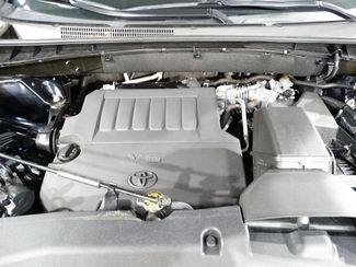 2015 Toyota Highlander LE Plus V6 Little Rock, Arkansas 19
