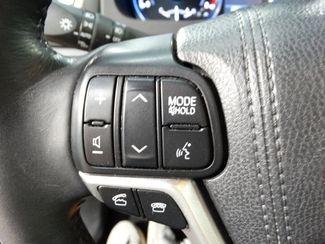 2015 Toyota Highlander LE Plus V6 Little Rock, Arkansas 21