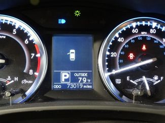 2015 Toyota Highlander LE Plus V6 Little Rock, Arkansas 23
