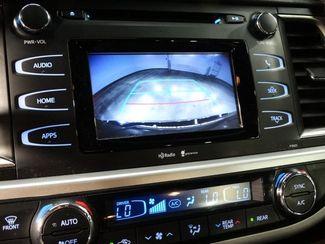 2015 Toyota Highlander LE Plus V6 Little Rock, Arkansas 24