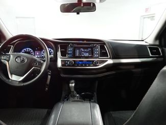 2015 Toyota Highlander LE Plus V6 Little Rock, Arkansas 9