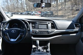 2015 Toyota Highlander LE Naugatuck, Connecticut 16