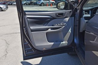 2015 Toyota Highlander LE Naugatuck, Connecticut 18
