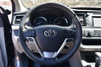 2015 Toyota Highlander LE Naugatuck, Connecticut 19