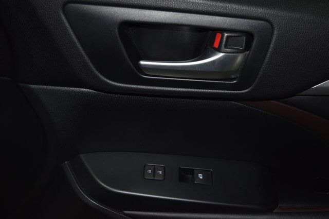 2015 Toyota Highlander XLE Richmond Hill, New York 31