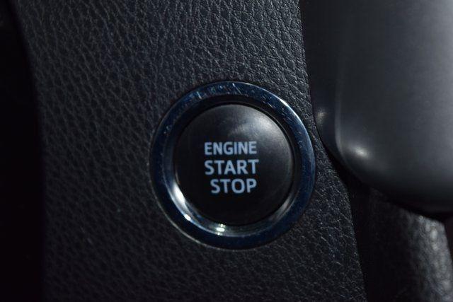 2015 Toyota Highlander XLE Richmond Hill, New York 39