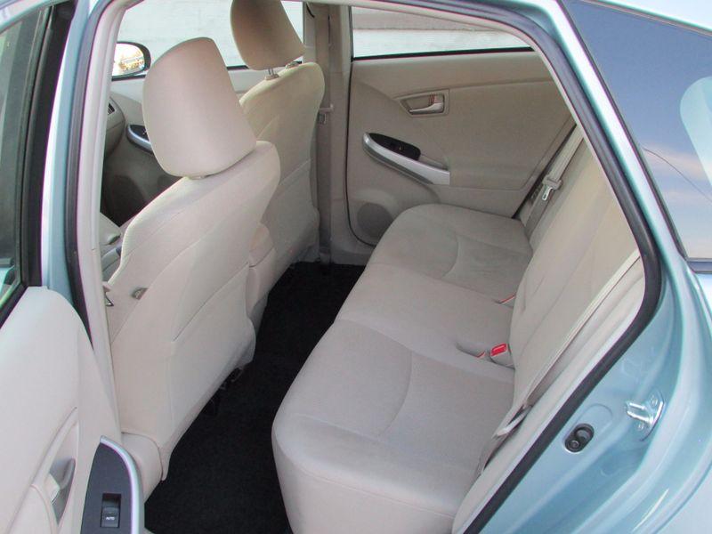 2015 Toyota Prius III Sedan  city Utah  Autos Inc  in , Utah