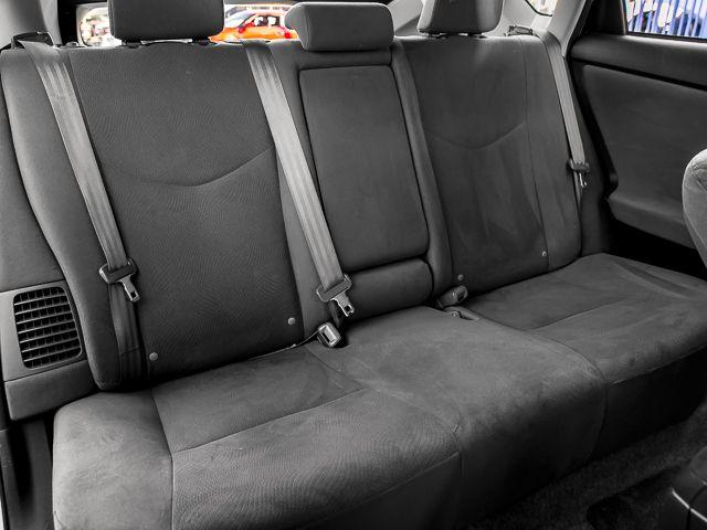 2015 Toyota Prius Two Burbank, CA 14