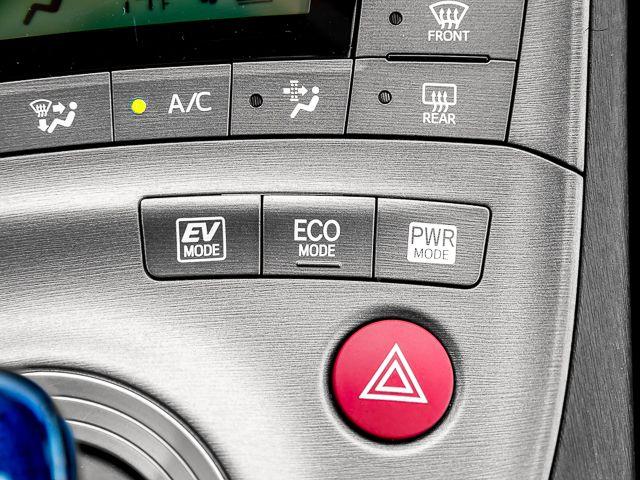 2015 Toyota Prius Two Burbank, CA 16