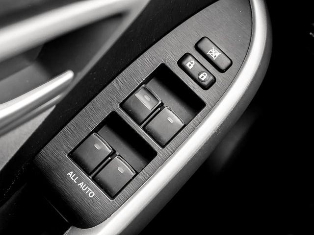 2015 Toyota Prius Two Burbank, CA 18