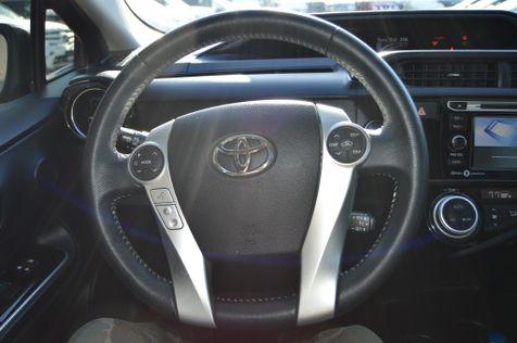 2015 Toyota PRIUS C Four   Bountiful, UT   Antion Auto in Bountiful, UT