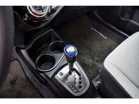 2015 Toyota Prius c 5dr HB One (GS) | Lubbock, TX | Brink Fleet in Lubbock, TX