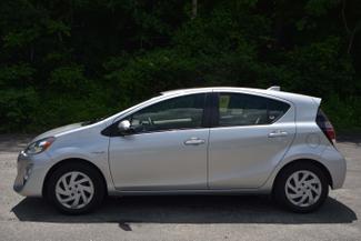 2015 Toyota Prius c Naugatuck, Connecticut 1