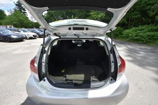 2015 Toyota Prius c Naugatuck, Connecticut 12