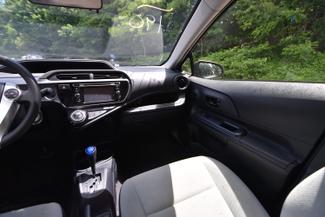 2015 Toyota Prius c Naugatuck, Connecticut 18