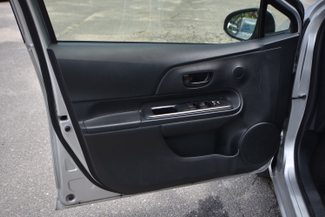 2015 Toyota Prius c Naugatuck, Connecticut 19