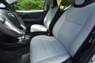 2015 Toyota Prius c Naugatuck, Connecticut 20