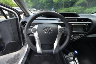 2015 Toyota Prius c Naugatuck, Connecticut 21