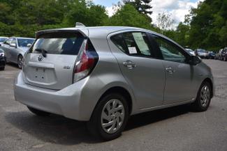 2015 Toyota Prius c Naugatuck, Connecticut 4