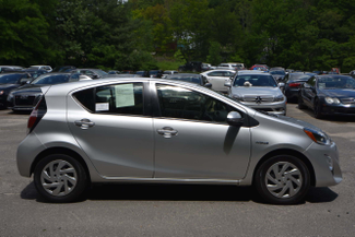 2015 Toyota Prius c Naugatuck, Connecticut 5
